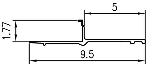 TPU | Transportation Parts Unlimited, Inc  Footer Trailer Wiring Diagram Hyundai on